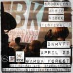BrooklynMusicFestival_4-2917