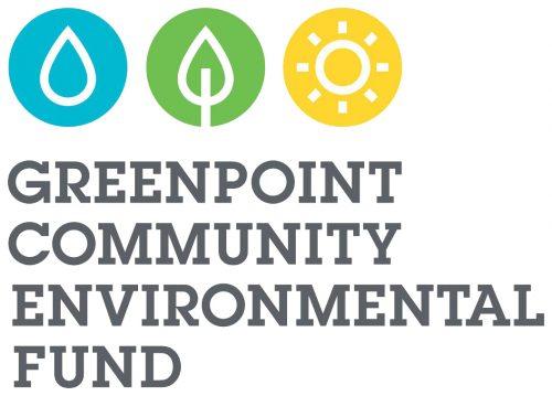 awareness project proposal