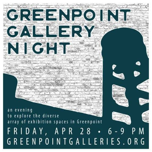 GreenpointGalleryNight_4-28-17