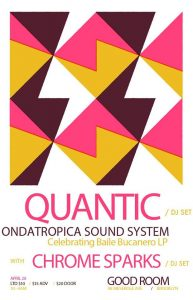Quantic-flyer-good room