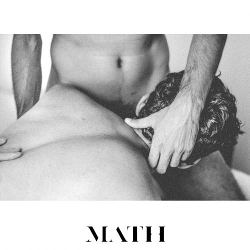 Math Magazine