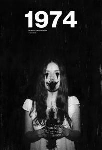 1974 Poster Final