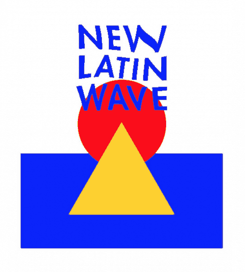 New Latin Wave