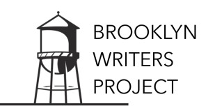 Marina Aris: Building a Writing Community in Greenpoint