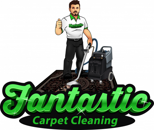 Fantastic Carpet Cleaning Nyc Greenpointersgreenpointers
