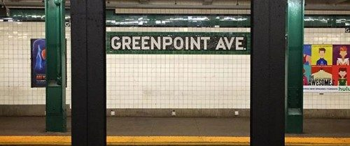 GreenpointAve_GTrain_nmgreenfield_674-500x209