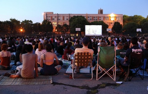 summerscreen_williamsburg_greenpointers_jerasmus