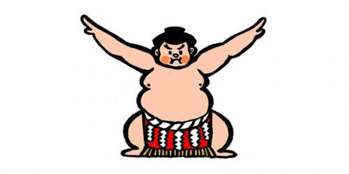 Sumo Stew