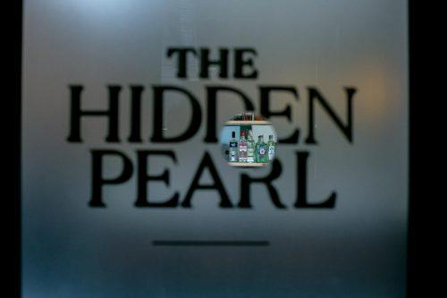 Greenpoint Gems: Wanpaku Ramen also hosts The Hidden Pearl ...
