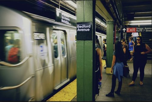 Weeknight and Weekend L Train Service Disruptions Start