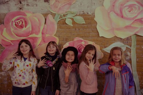 Greenpointers_Valentines_Market_2019_Vintage-Rose (11)