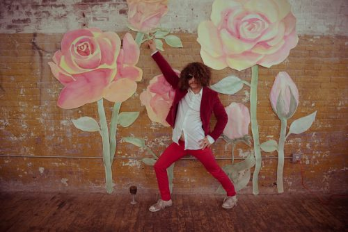 Greenpointers_Valentines_Market_2019_Vintage-Rose (8)