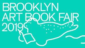 Brooklyn Art Book Fair, Queer Cult Pride, Take the L