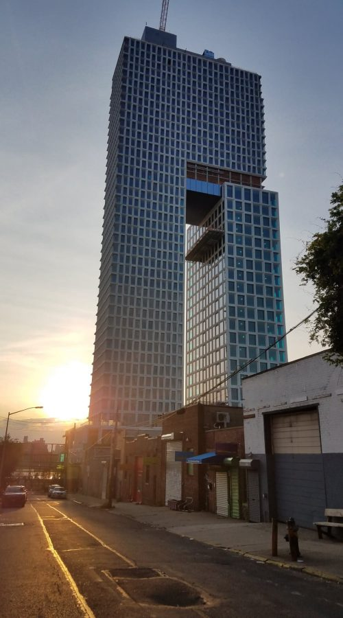 Greenpointers - Greenpoint Brooklyn's Best Neighborhood
