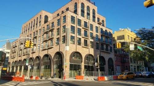North Brooklyn Rents Rising Fastest in City According to New Report